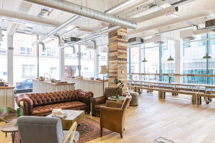 hello-fresh-office-by-thirdway-interiors-shoreditch-uk03