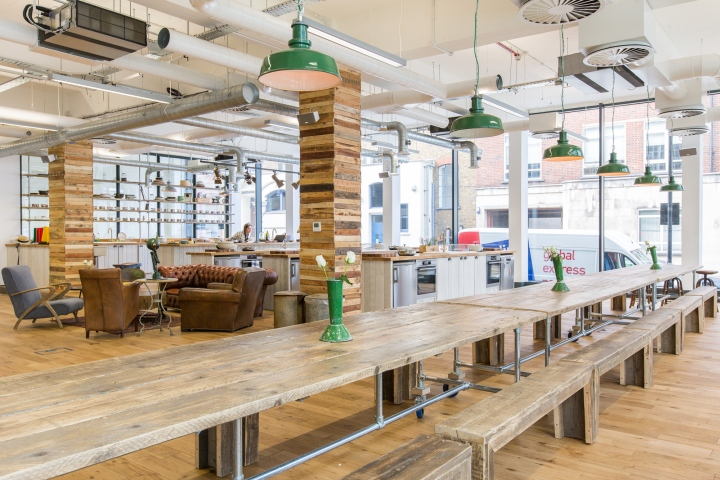 hello-fresh-office-by-thirdway-interiors-shoreditch-uk05