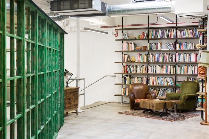 hello-fresh-office-by-thirdway-interiors-shoreditch-uk06
