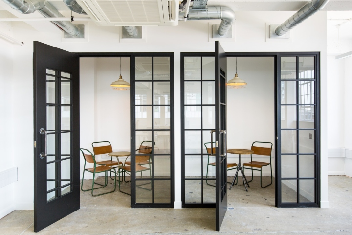 hello-fresh-office-by-thirdway-interiors-shoreditch-uk07