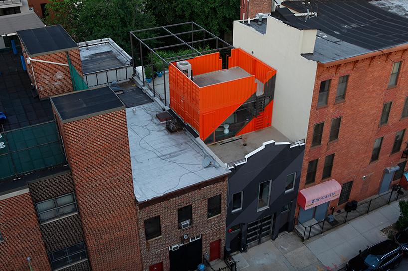 lot-ek-irving-place-carriage-house-brooklyn-new-york-designboom-02