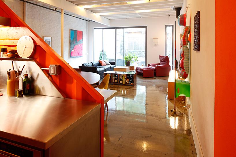 lot-ek-irving-place-carriage-house-brooklyn-new-york-designboom-04