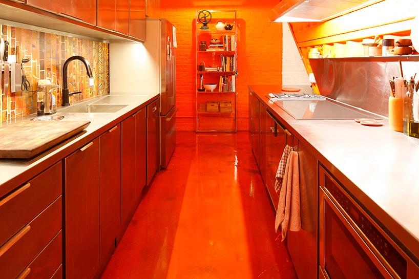 lot-ek-irving-place-carriage-house-brooklyn-new-york-designboom-05