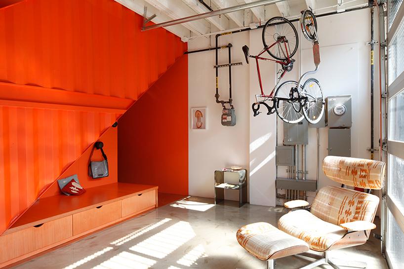 lot-ek-irving-place-carriage-house-brooklyn-new-york-designboom-07