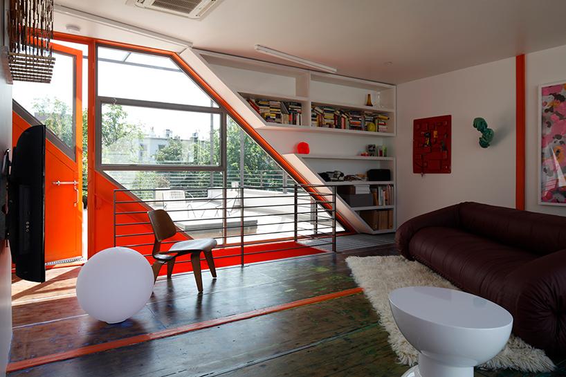 lot-ek-irving-place-carriage-house-brooklyn-new-york-designboom-08