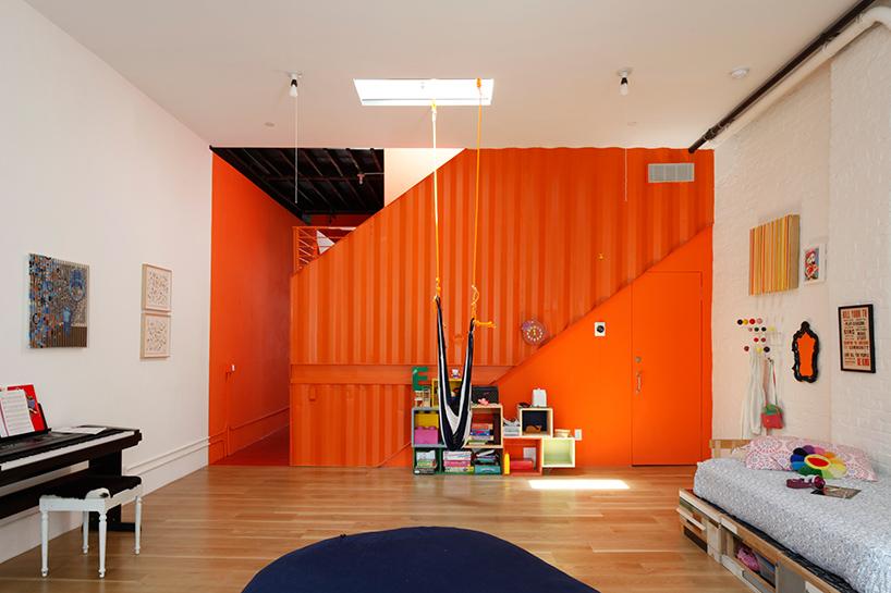 lot-ek-irving-place-carriage-house-brooklyn-new-york-designboom-09