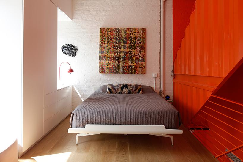 lot-ek-irving-place-carriage-house-brooklyn-new-york-designboom-10