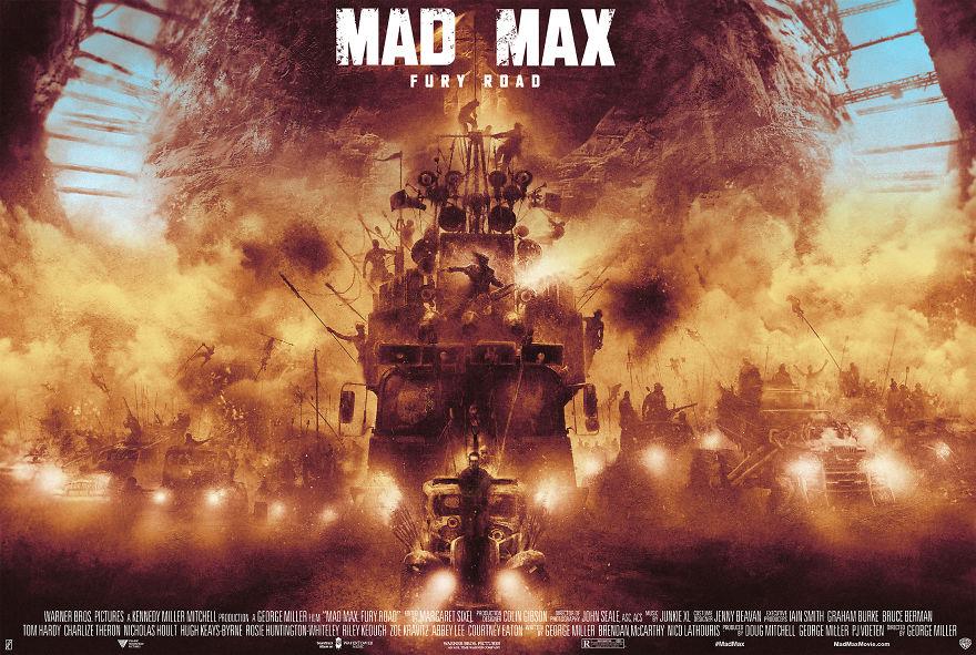 mad-max-57e25fe91317e__880