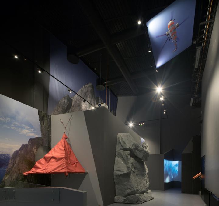 norwegian-mountaineering-center-by-reiulf-ramstad-oslo-norway1
