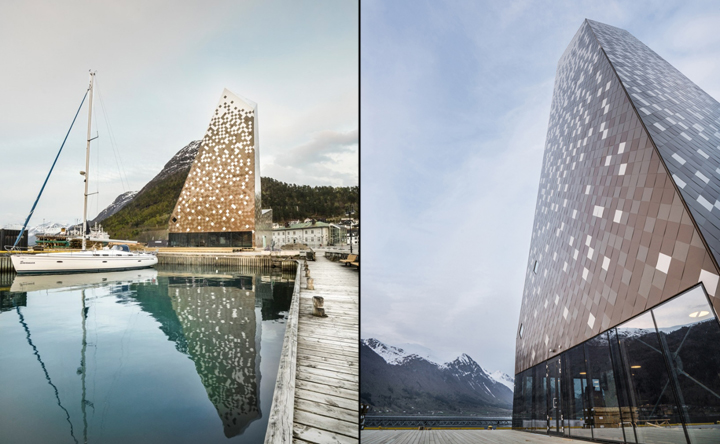 norwegian-mountaineering-center-by-reiulf-ramstad-oslo-norway10