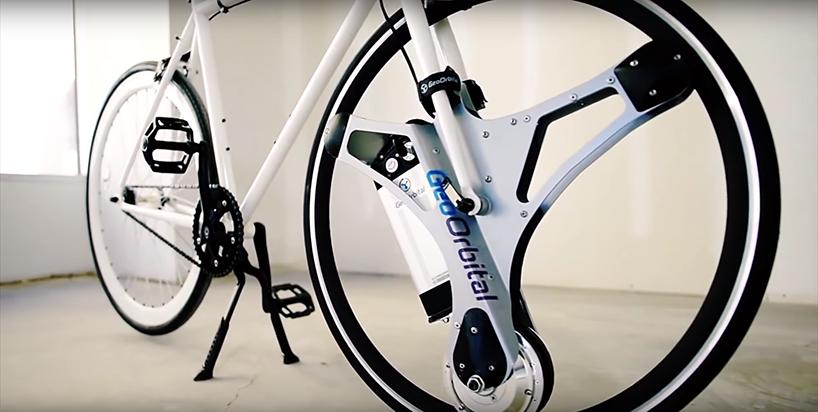 geoorbital - elektrik für dein altes bike