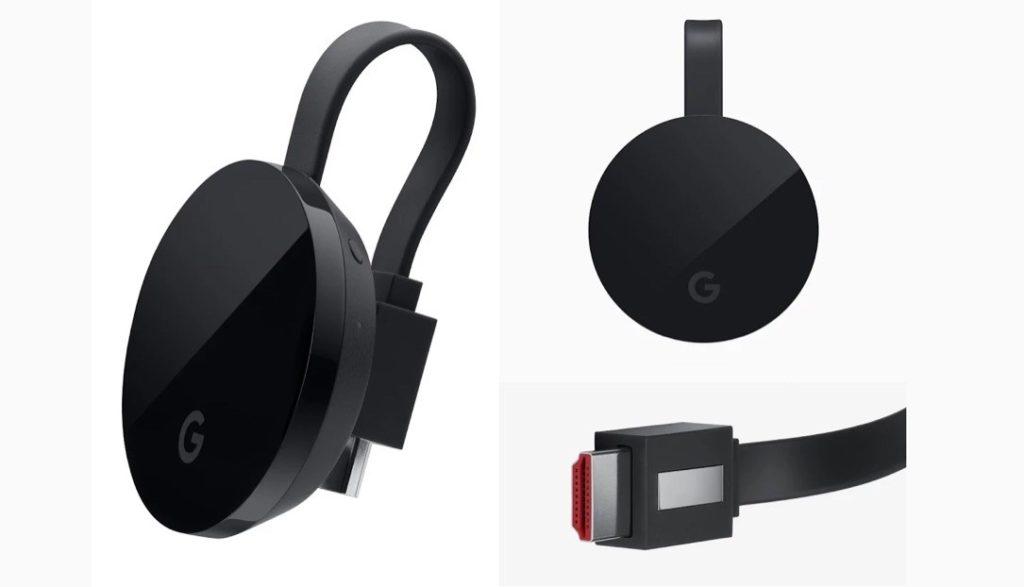 chromecast-4k-google