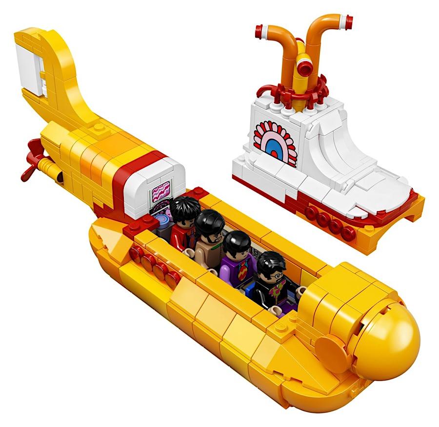 lego-uboot-1