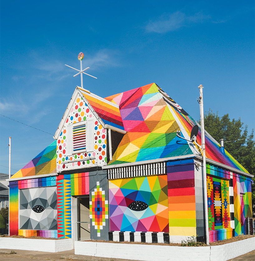 okuda-san-miguel-church-justkids-arkansas-designboom-03