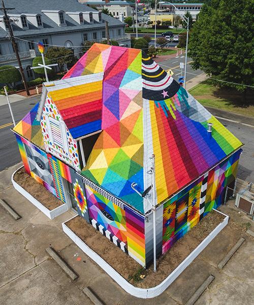 okuda-san-miguel-church-justkids-arkansas-designboom-600