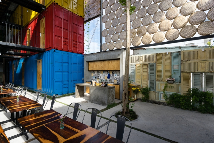 ccasa-hostel-by-tak-architects-nha-trang-vietnam02