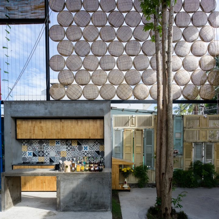 ccasa-hostel-by-tak-architects-nha-trang-vietnam03