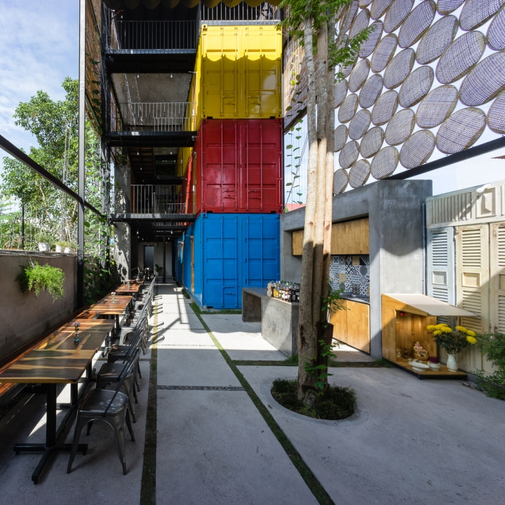 ccasa-hostel-by-tak-architects-nha-trang-vietnam04