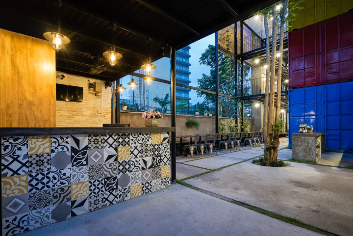 ccasa-hostel-by-tak-architects-nha-trang-vietnam05