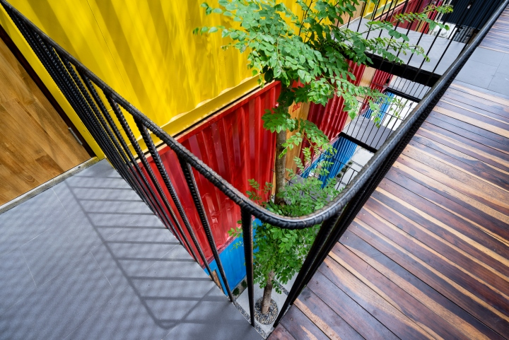 ccasa-hostel-by-tak-architects-nha-trang-vietnam10