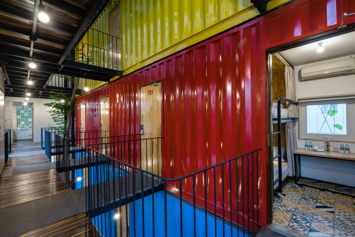 ccasa-hostel-by-tak-architects-nha-trang-vietnam11
