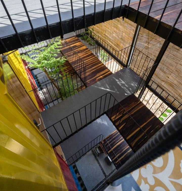 ccasa-hostel-by-tak-architects-nha-trang-vietnam13