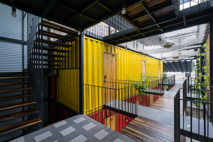 ccasa-hostel-by-tak-architects-nha-trang-vietnam18