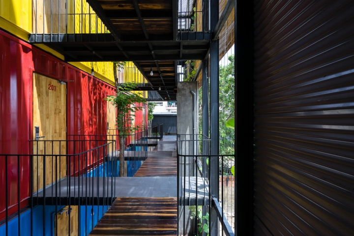 ccasa-hostel-by-tak-architects-nha-trang-vietnam20