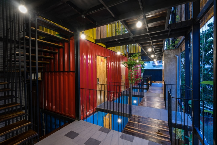 ccasa-hostel-by-tak-architects-nha-trang-vietnam21