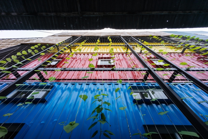 ccasa-hostel-by-tak-architects-nha-trang-vietnam23