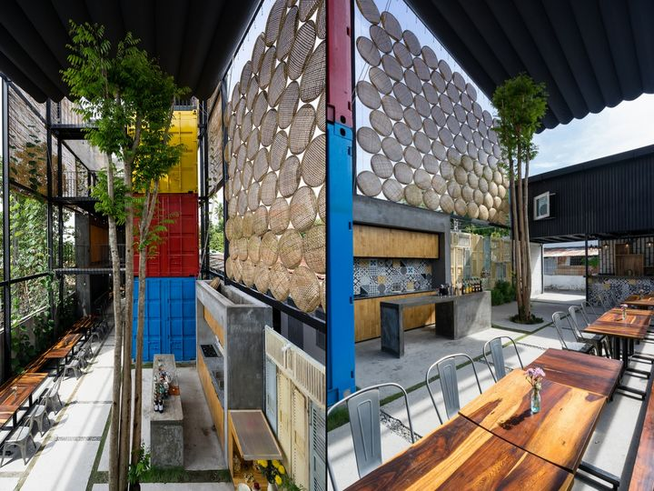 ccasa-hostel-by-tak-architects-nha-trang-vietnam25