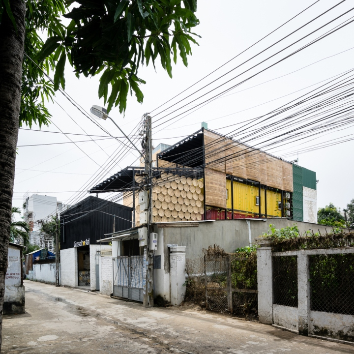 ccasa-hostel-by-tak-architects-nha-trang-vietnam28