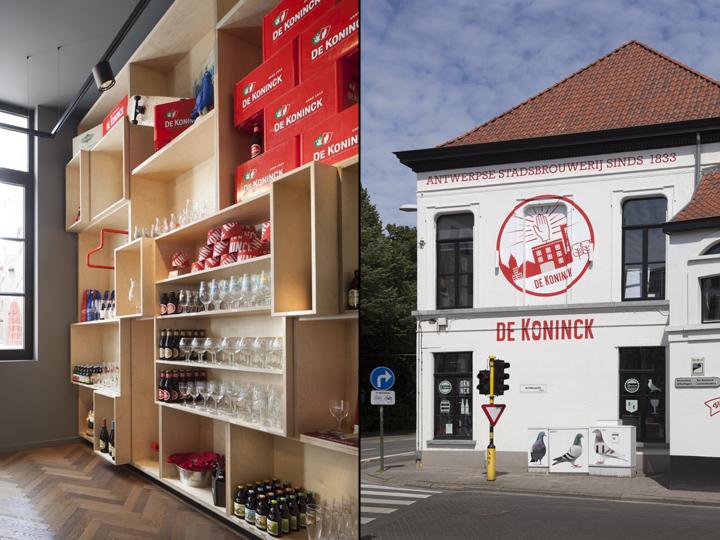 de-koninck-antwerp-city-brewery-by-tchai-international-antwerp-belgium-06