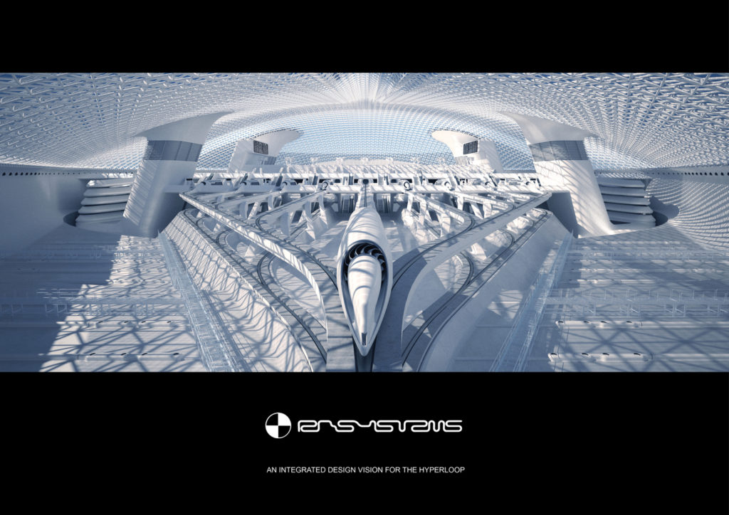 hyperloop_rbsystems_1