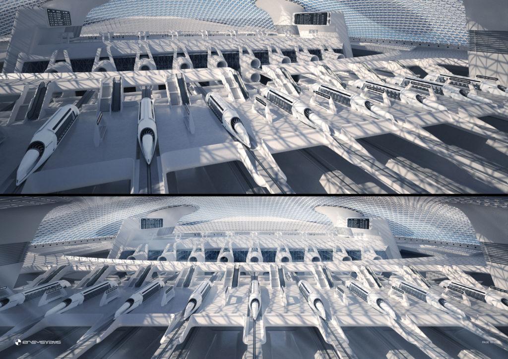 hyperloop_rbsystems_10