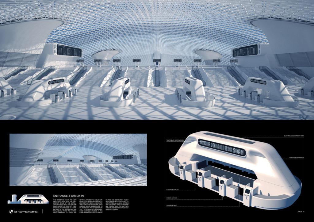 hyperloop_rbsystems_11