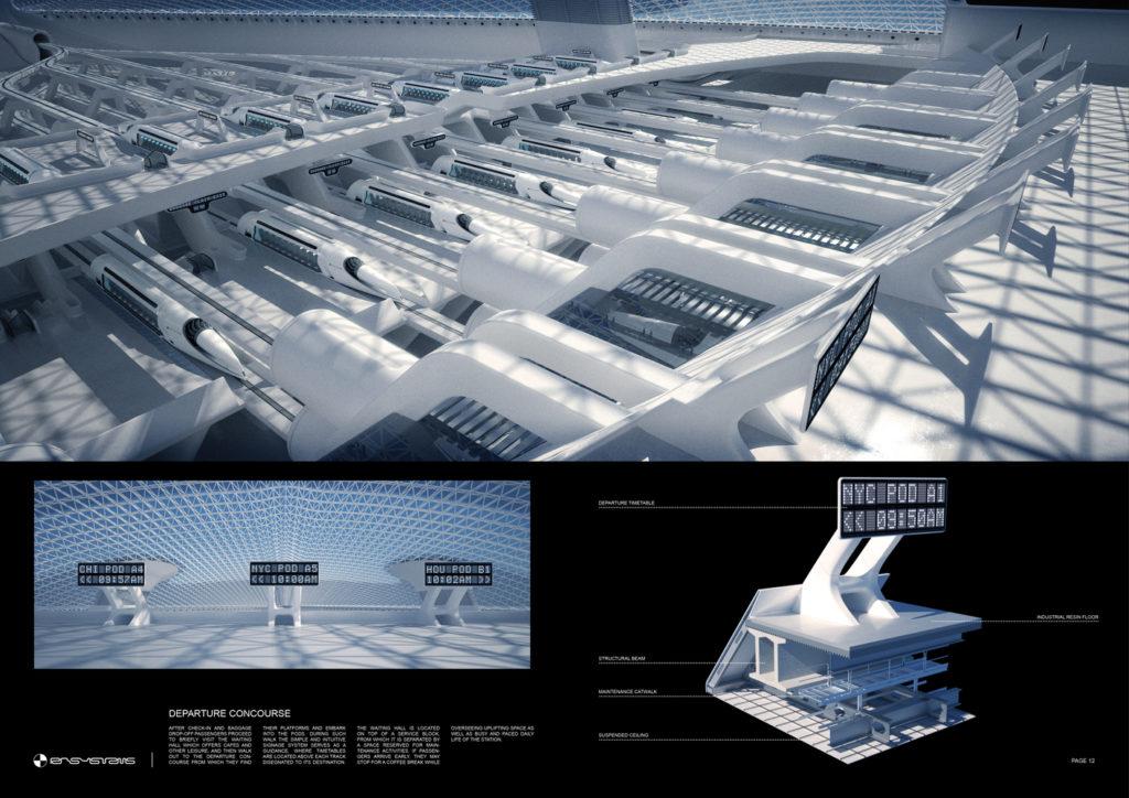 hyperloop_rbsystems_12