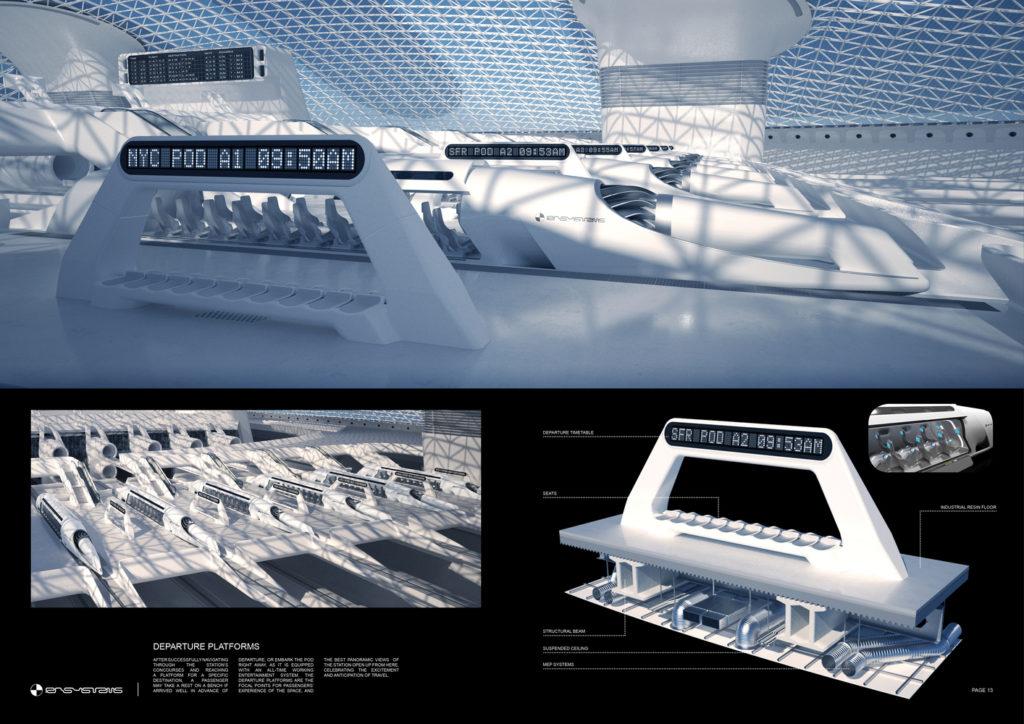 hyperloop_rbsystems_13