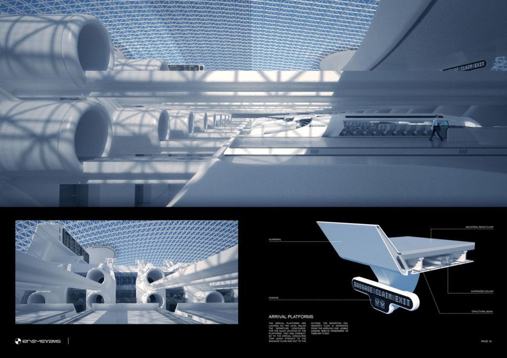 hyperloop_rbsystems_14