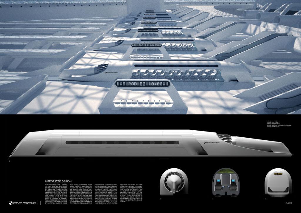 hyperloop_rbsystems_15