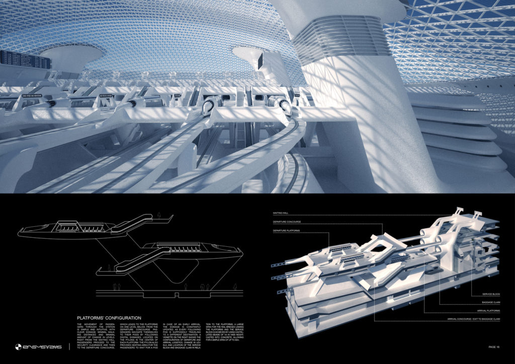 hyperloop_rbsystems_16