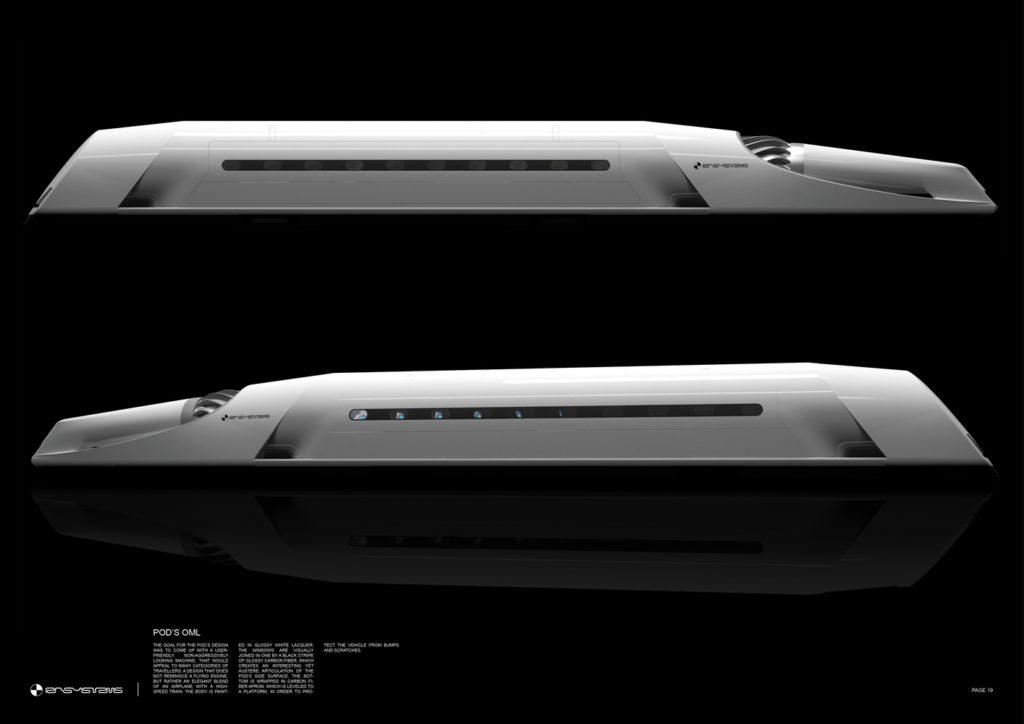 hyperloop_rbsystems_19