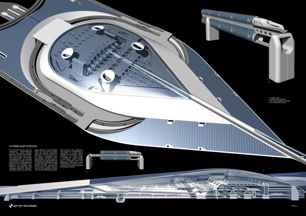 hyperloop_rbsystems_2