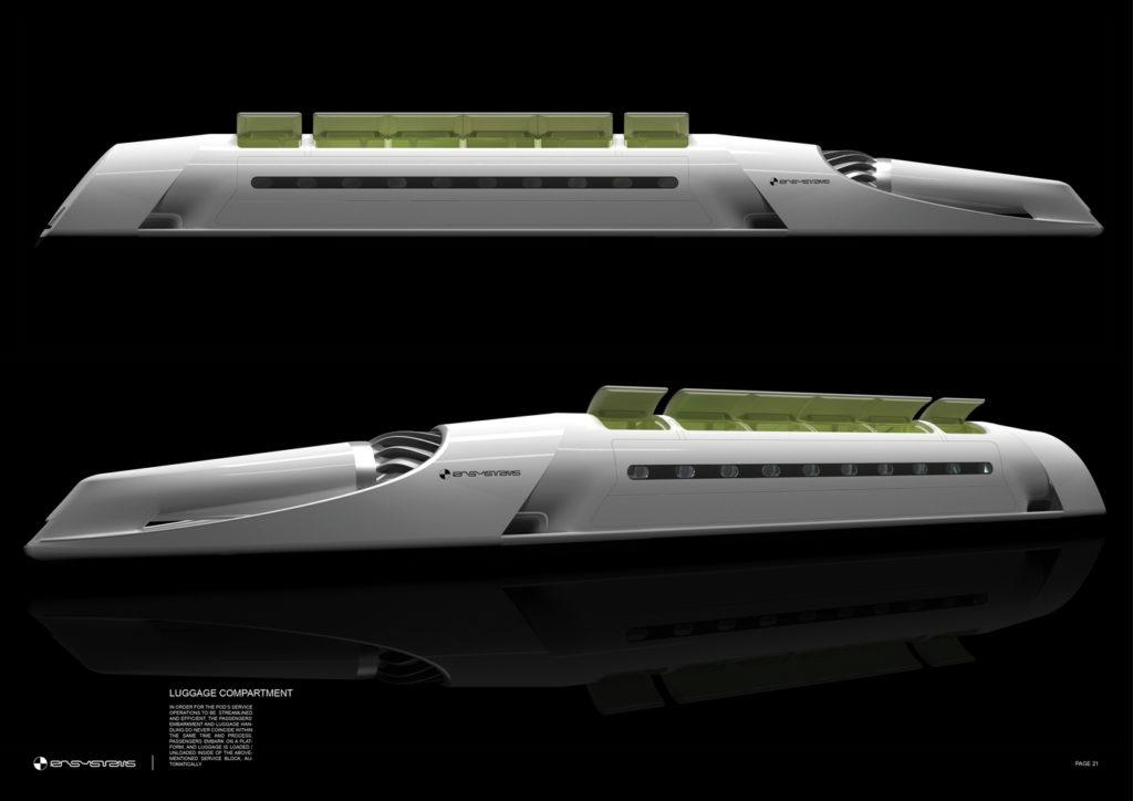 hyperloop_rbsystems_21