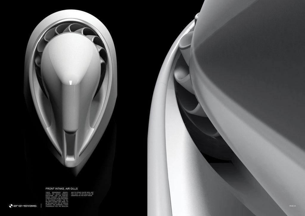 hyperloop_rbsystems_23