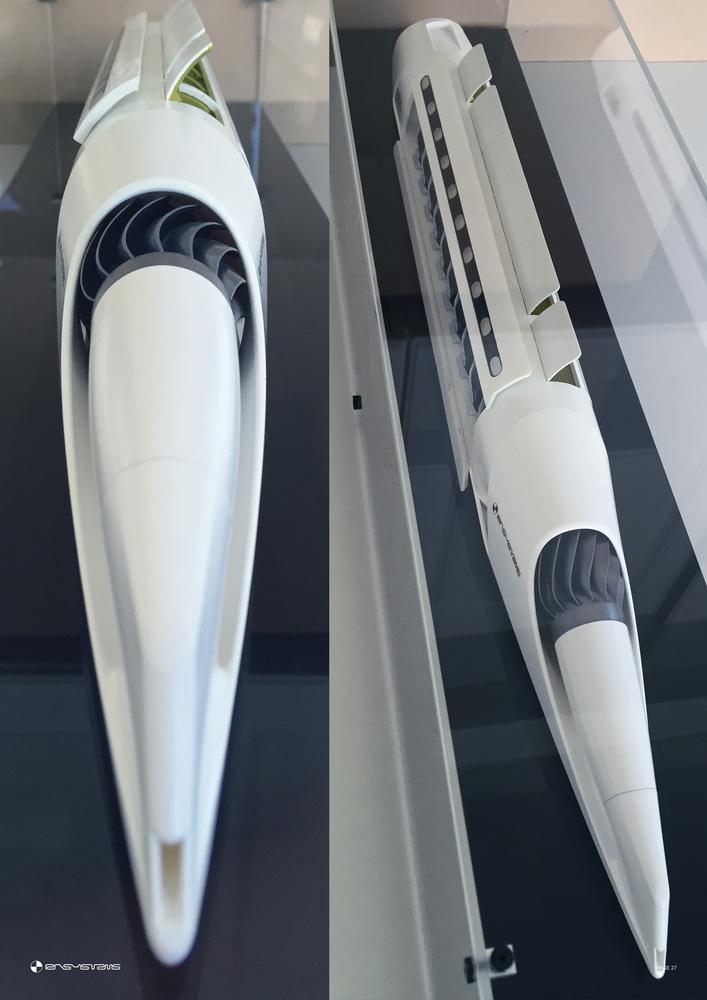 hyperloop_rbsystems_27
