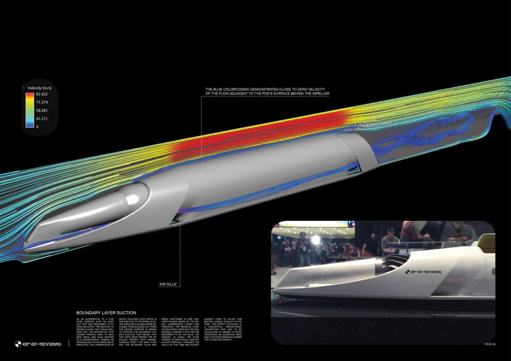 hyperloop_rbsystems_28