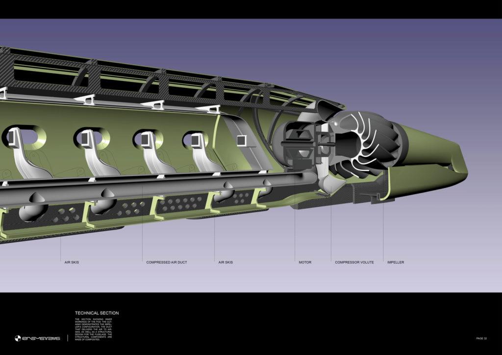 hyperloop_rbsystems_29