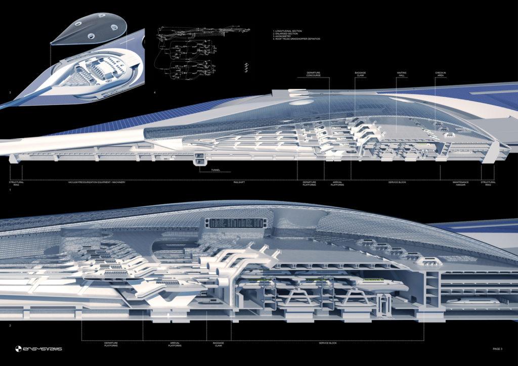 hyperloop_rbsystems_3