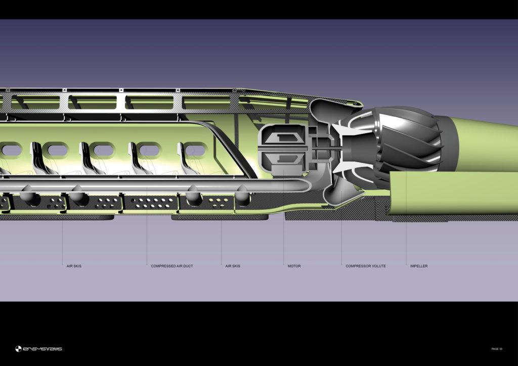 hyperloop_rbsystems_30